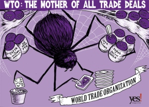 WTO-The-mother-of-all-trade