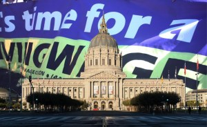 sf-living-wage