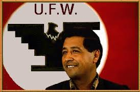 cesar chavez the ufw and why unions are needed talking union