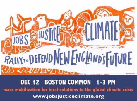 jobsjusticeclimate
