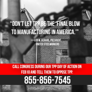 How-TPP-Could-Make-Our-Economy-Worse_blog_post_fullWidth
