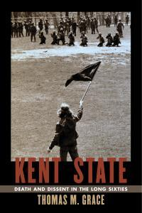 grace on kent state