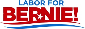 Labor_for_Bernie_banner_2