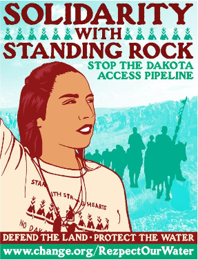 dakota-pipeline-solidarity-poster