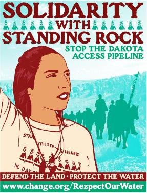 dakota-pipeline-solidarity-poster