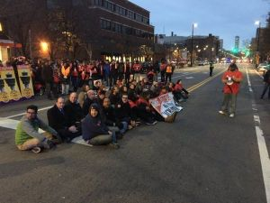 central-square-protest