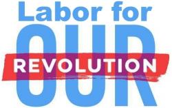 labor_for_our_revolution_small_logo