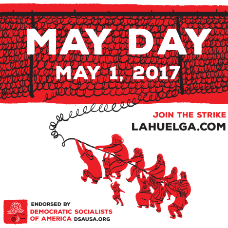 Web-DSA-May-Day-3