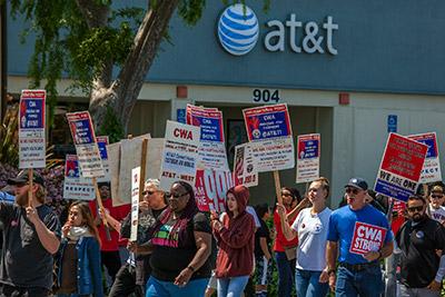 att-west-rally
