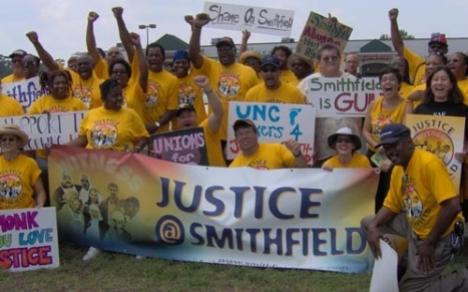 justice-smithfield_9_14_17