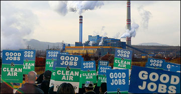 calif-clean-air-good-jobs-climate